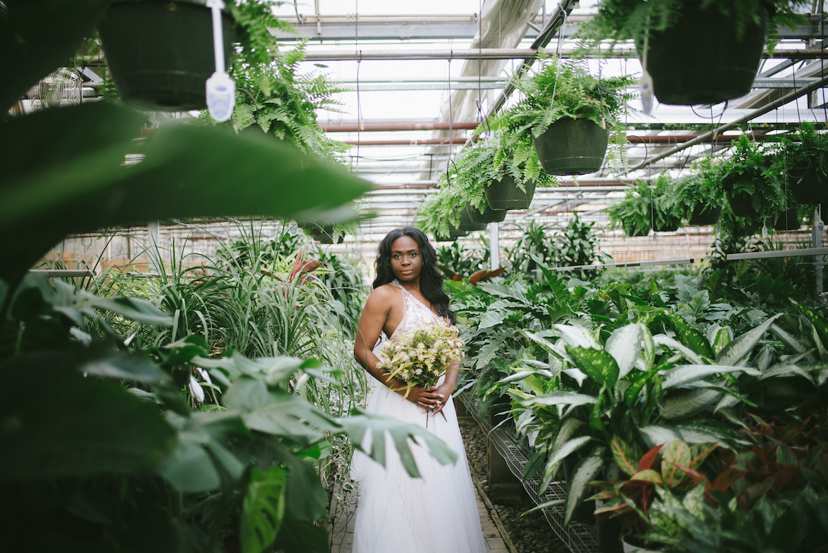 greenhouse_in_MN_for_wedding_Forever_Bride.jpg