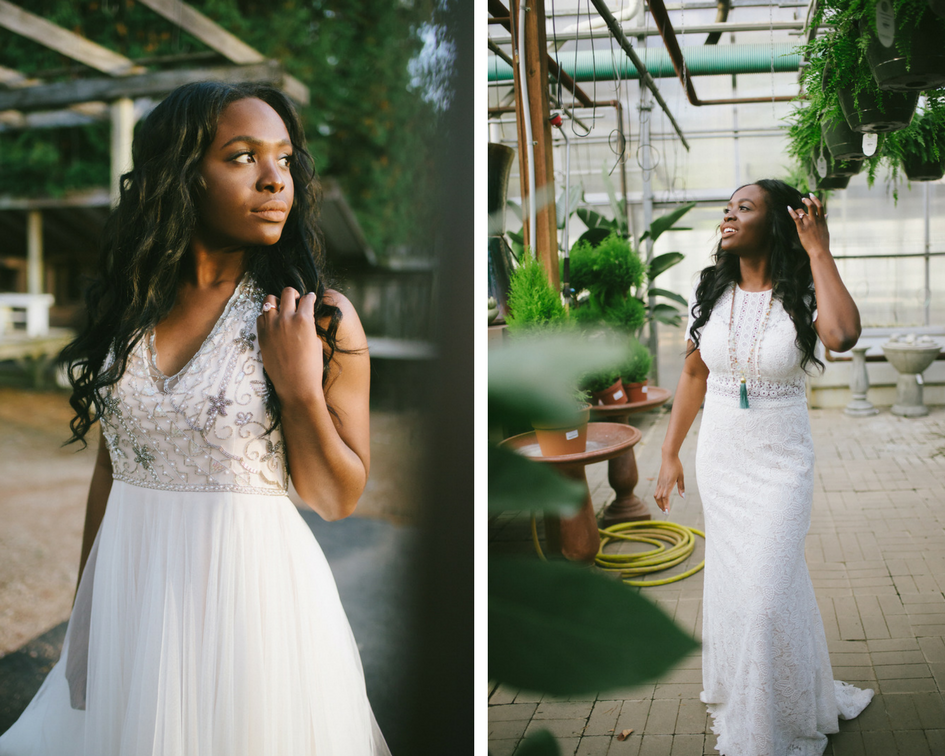 greenhouse_styled_shoot_bride.png