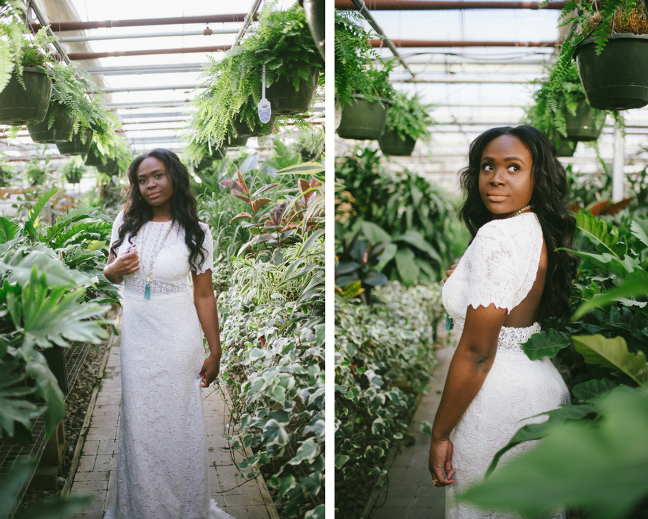 greenhouse_styled_shoot_wedding_mn.png