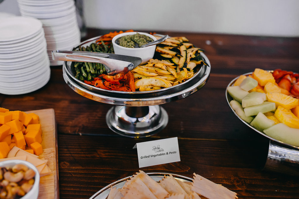 grilled_vegetables_and_pesto_wedding_event_platter.jpg