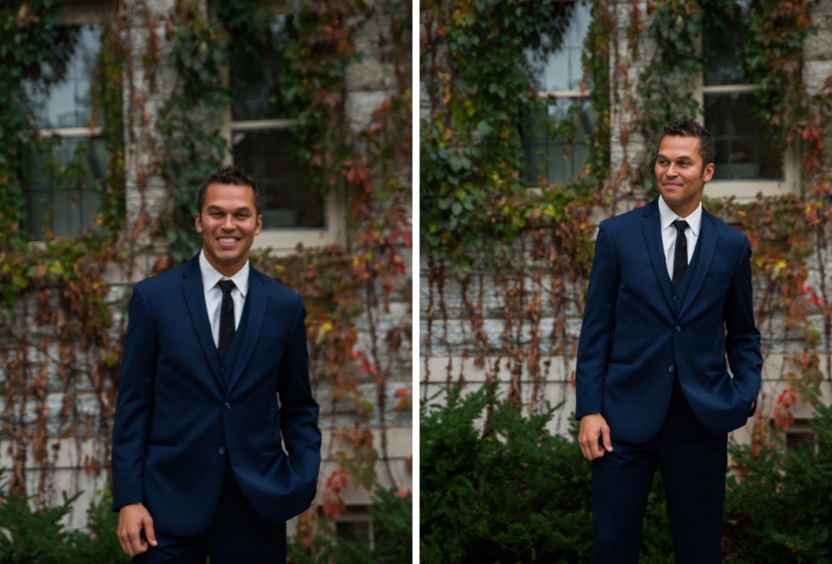 groom-outside-greenery-wall-.png