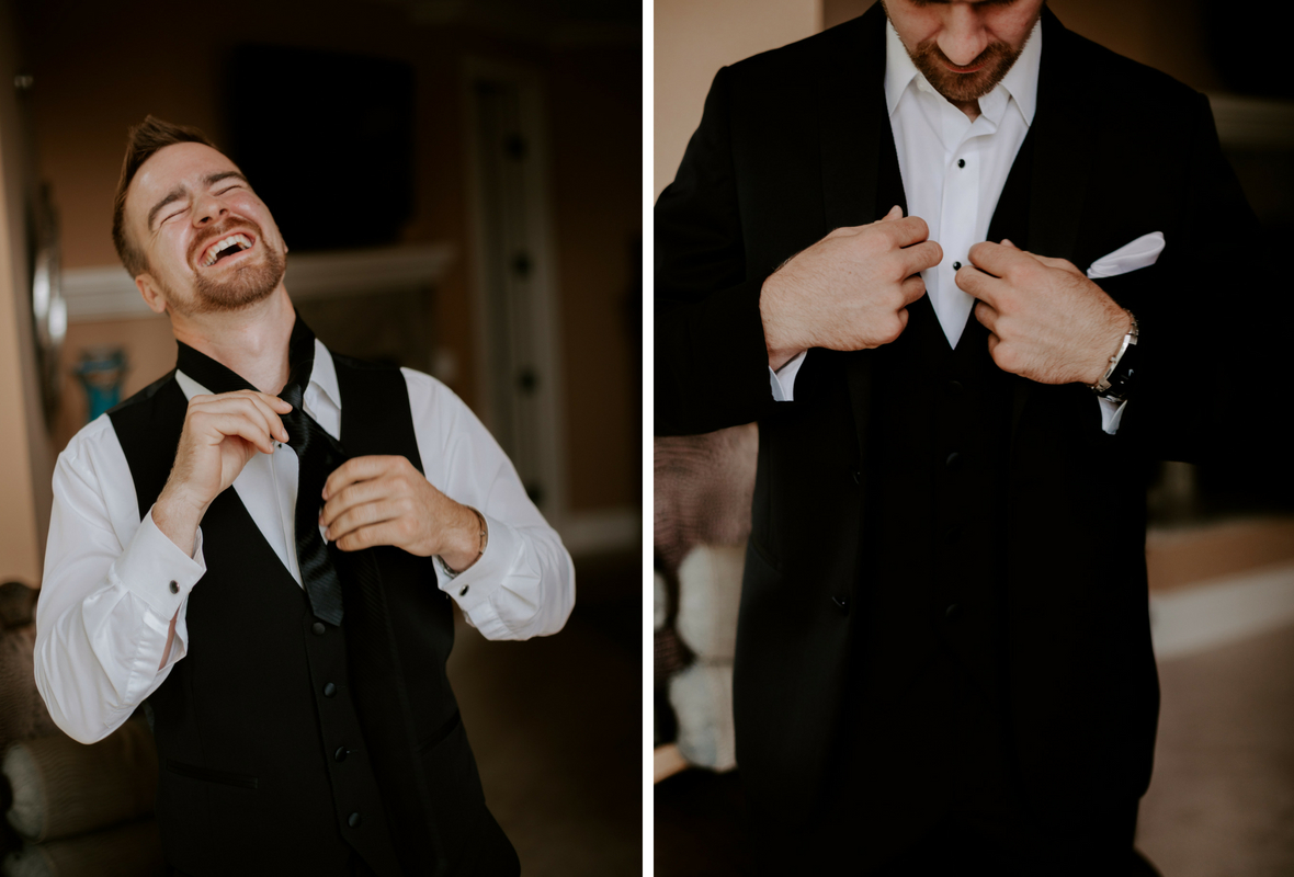 groom_getting_ready_black_tux.jpg