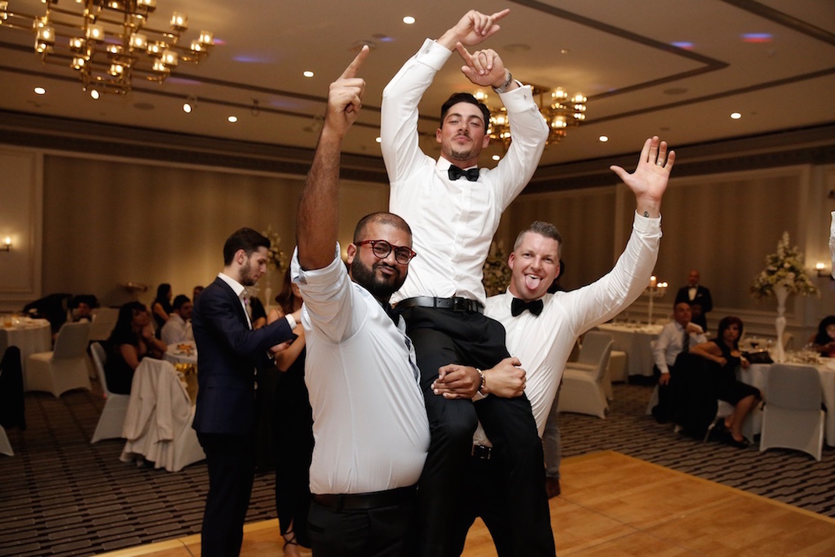 groom_having_fun_on_dance_floor.jpg