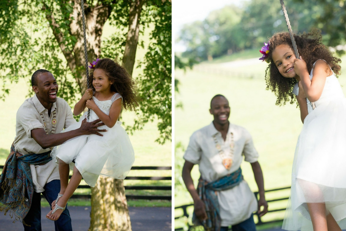 groom_laughing_with_daughter_outside.jpg