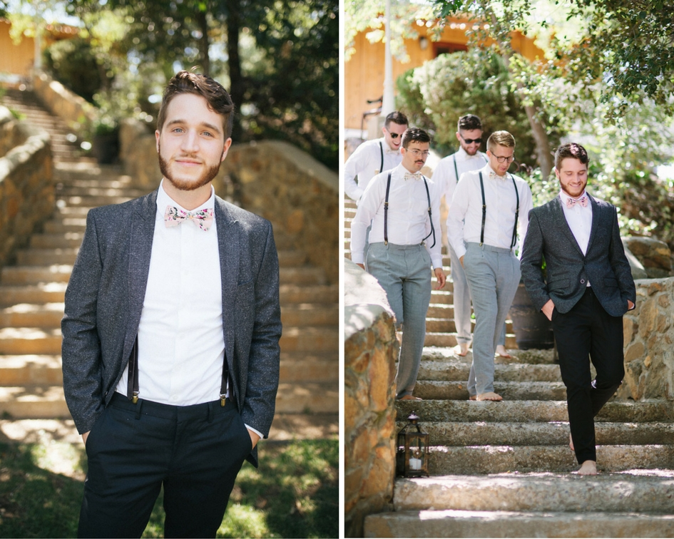 groom_walking_down_steps_with_groomsmen_.jpg