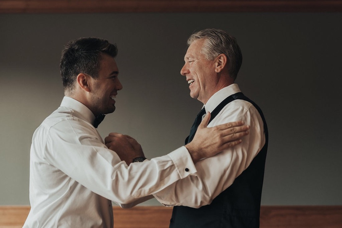 groom_with_his_father.jpg