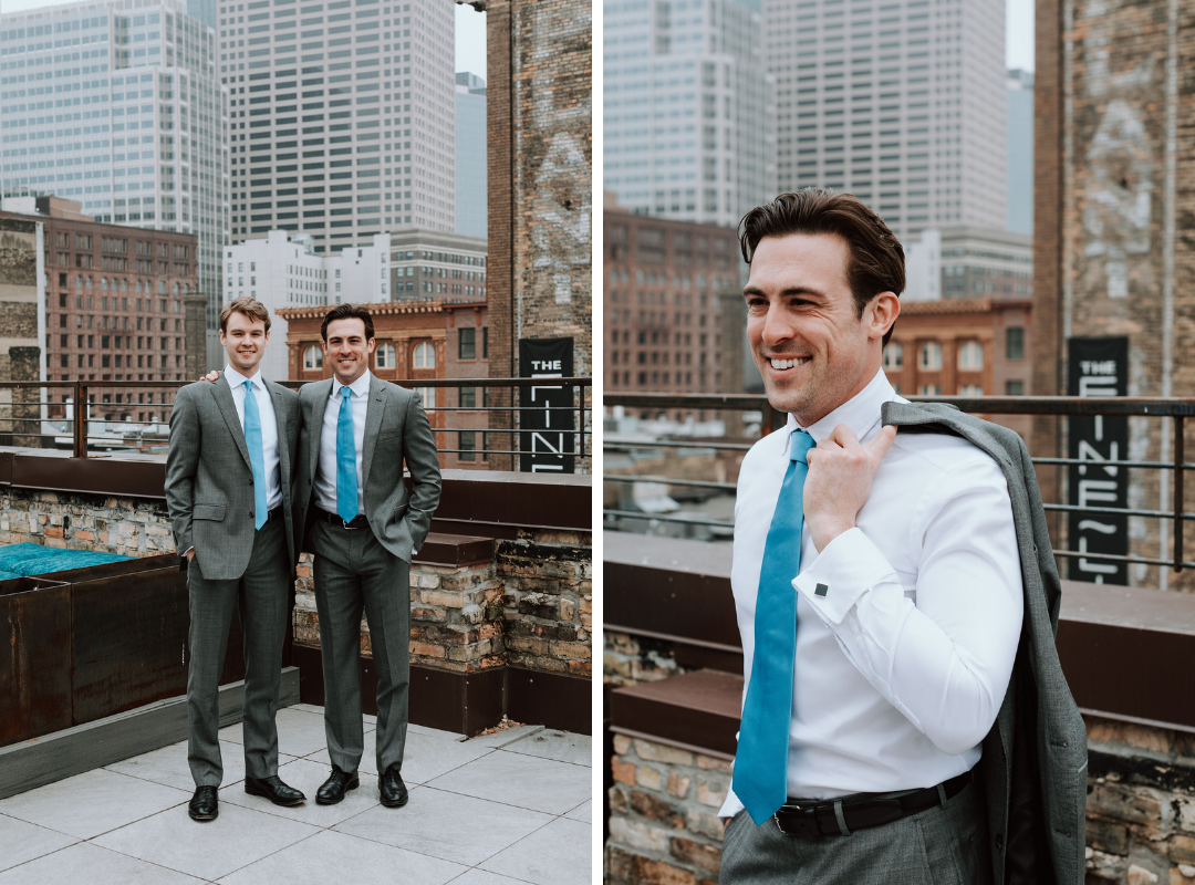 groomsmen_on_a_rooftop.png