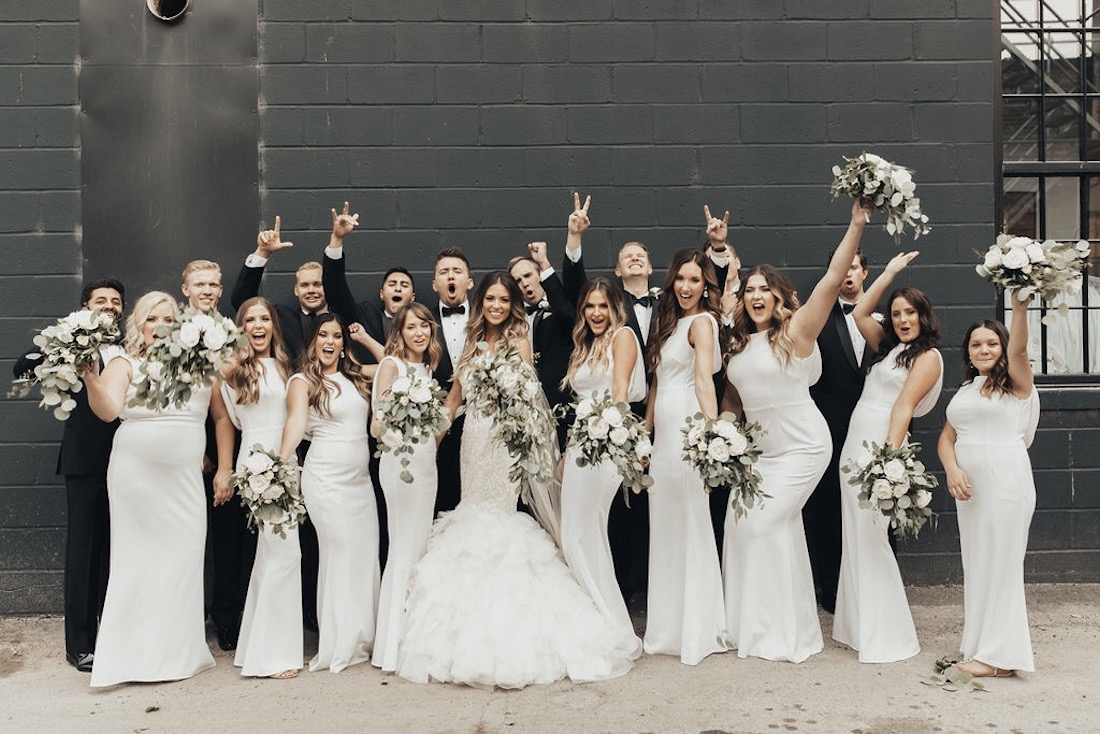 group_picture_of_wedding_party.jpg