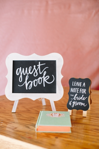 guest_book_chalkboard_sign_leave_a_note_for_bride_and_groom_white_calligraphy.jpg
