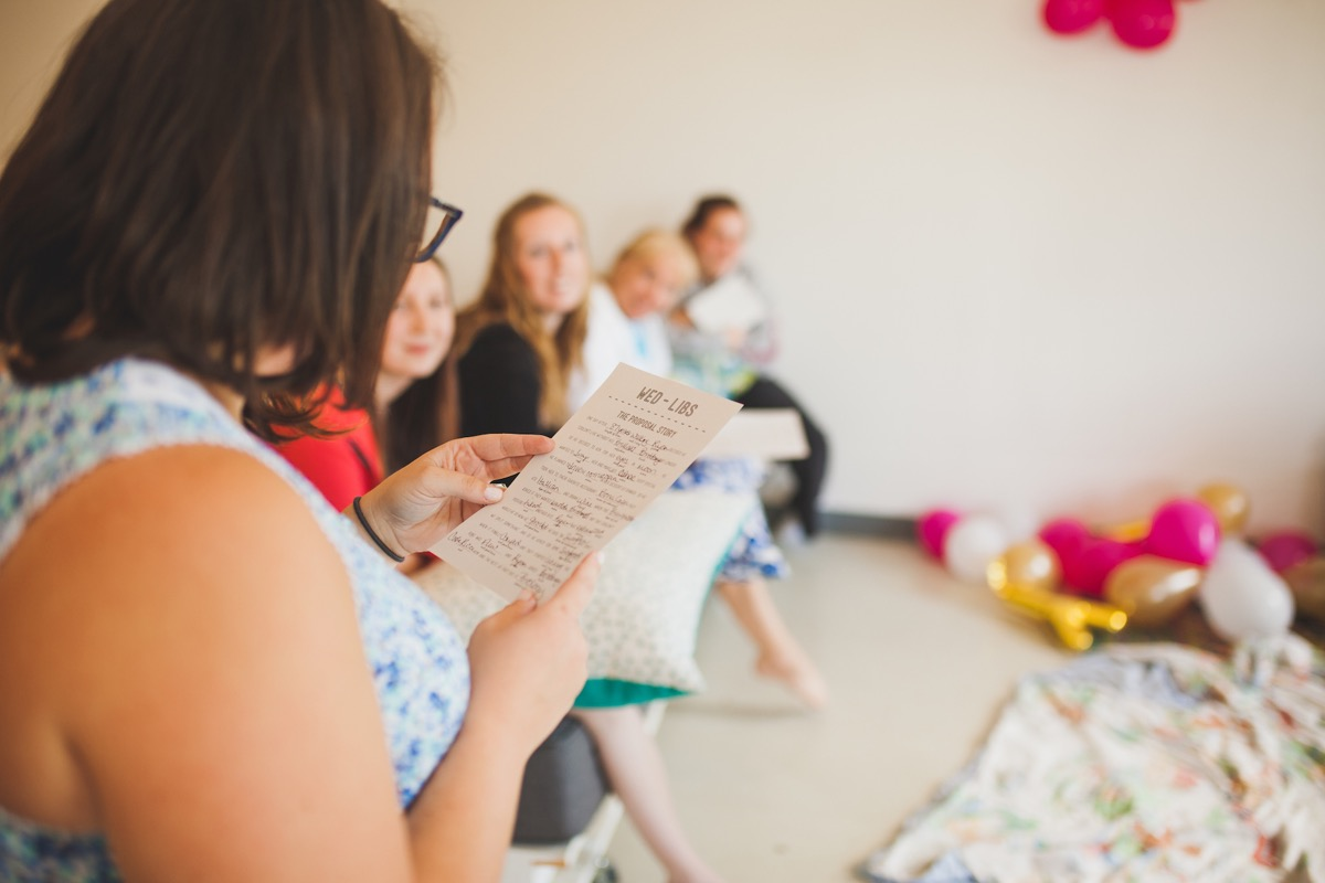 guest_reading_wed-libs_bridal_shower_game.jpg