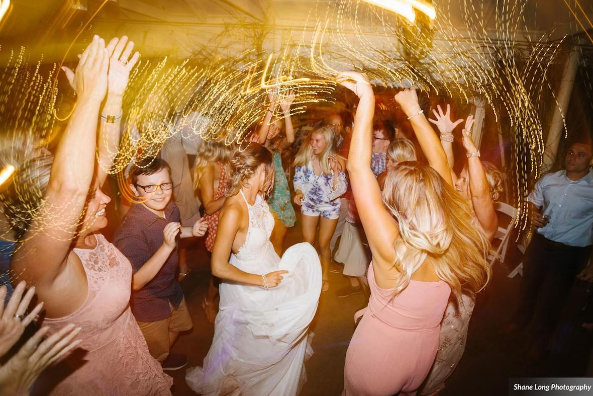 guests_at_wedding_on_dance_floor.jpg
