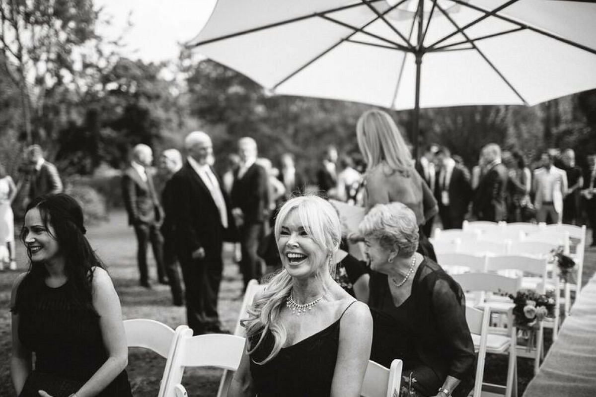 guests_laughing_black_and_white.jpg