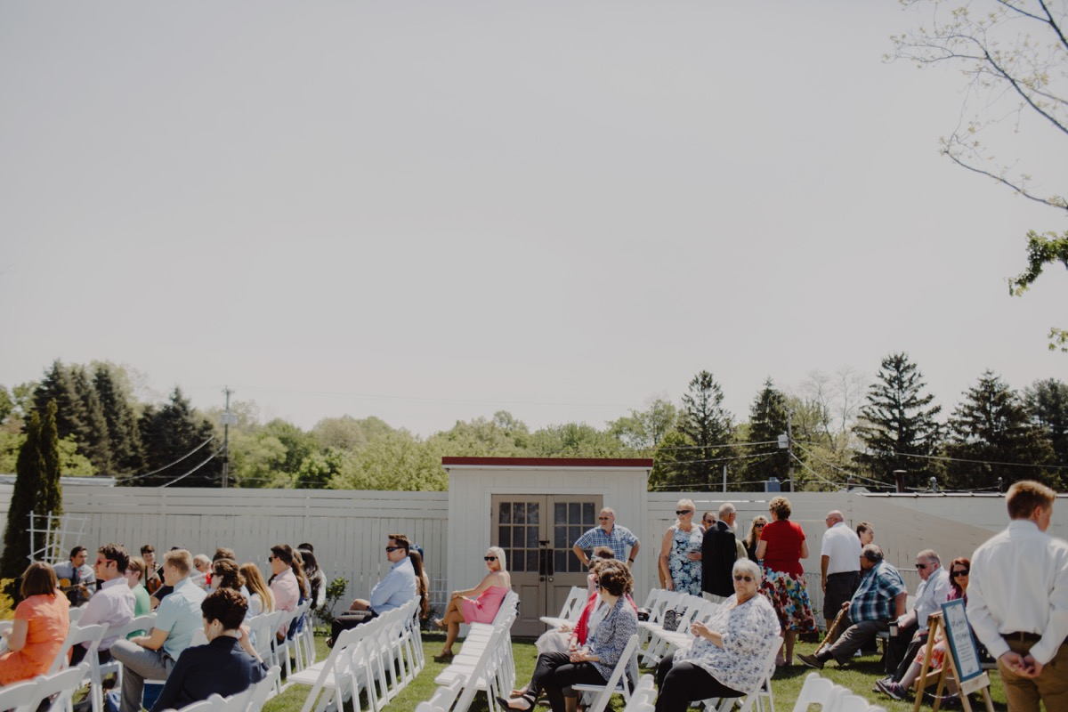 guests_outdoor_ceremony_brunch_wedding.jpg
