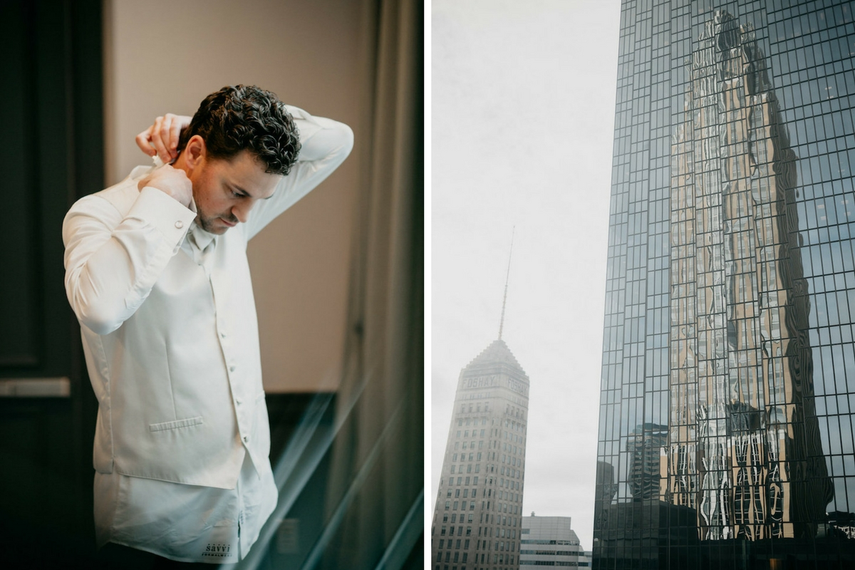 handsome_groom_getting_ready_in_city_hotel_and_skyscrapers.jpg