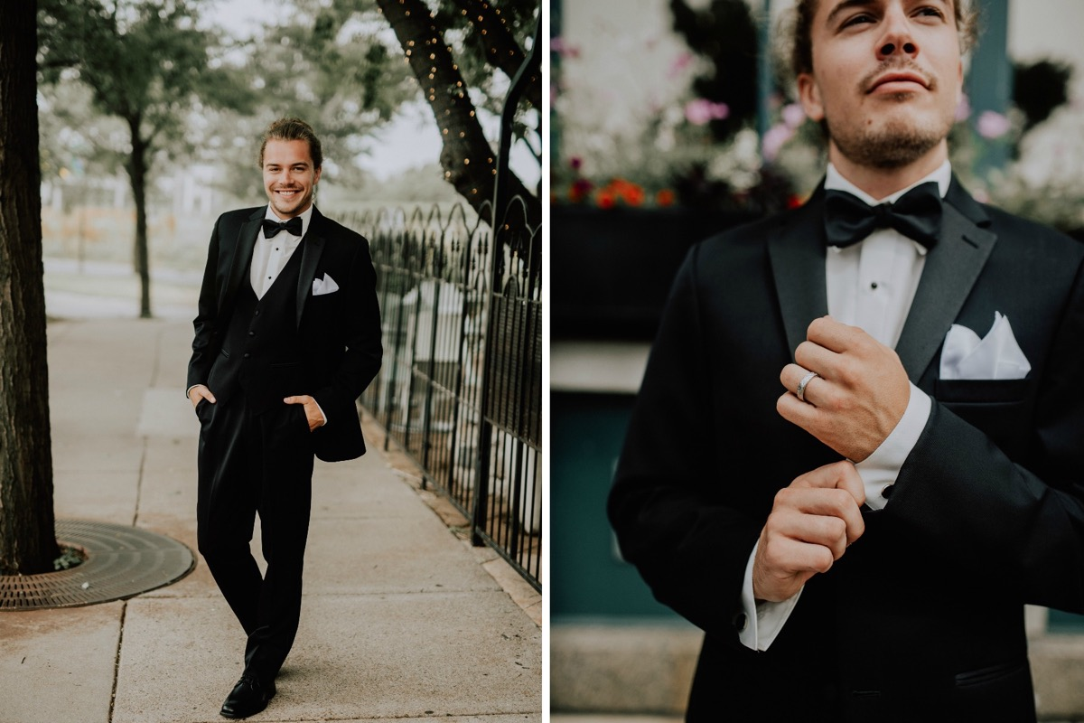 handsome_groom_smiling_for_camera_fixing_cuffs.jpg