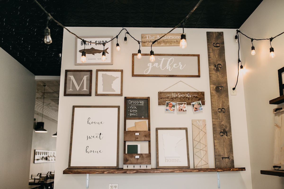 home_decor_diy_projects_bachelorette_party_mn.jpg