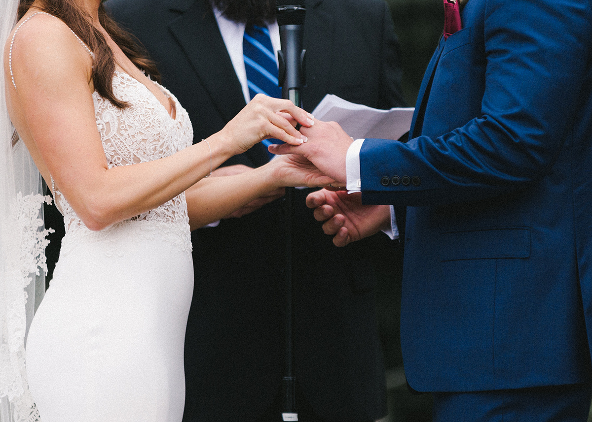 husband_and_wife_exchanging_rings_.jpg