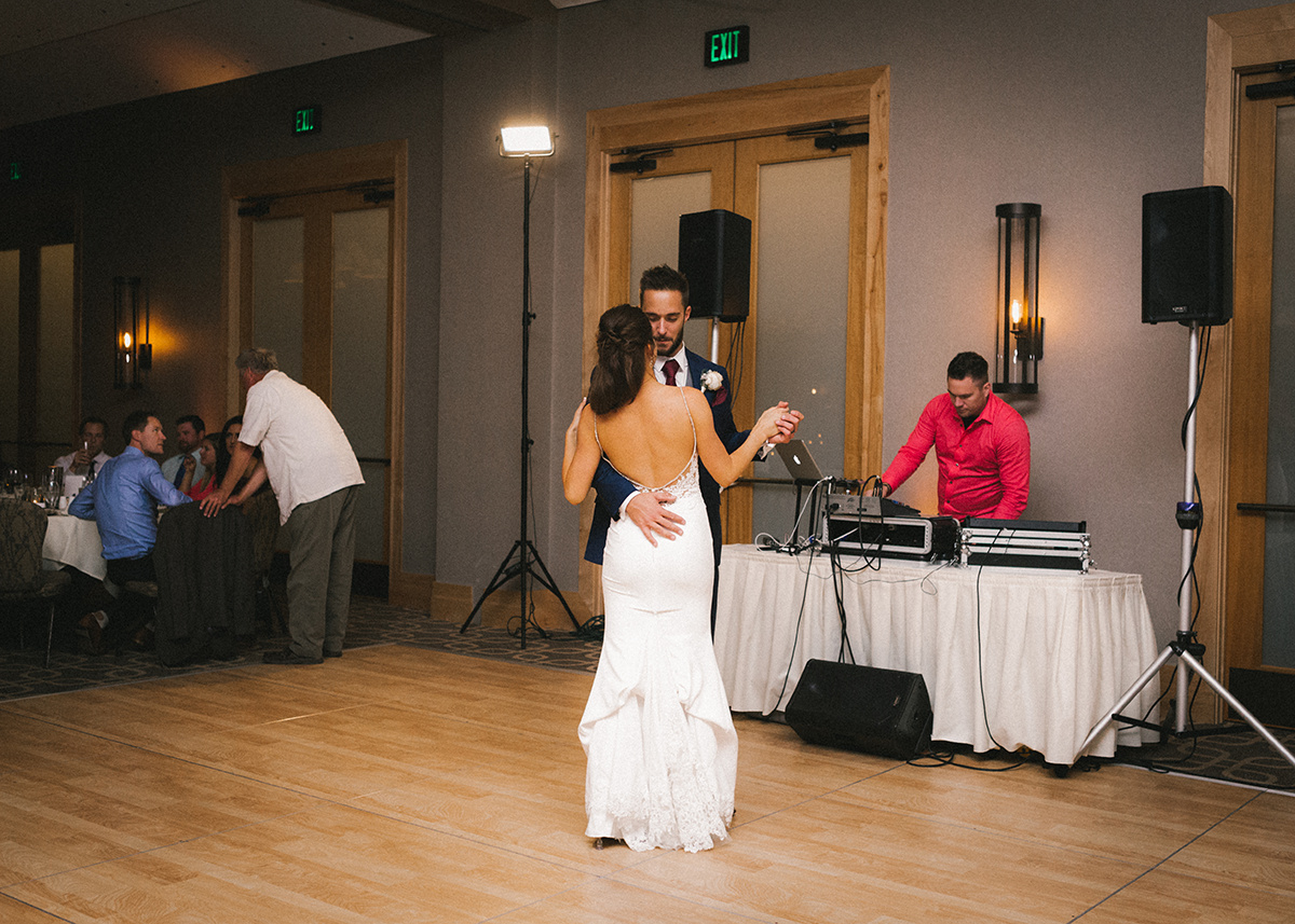 husband_and_wife_first_dance_hazeltine_golf_club.jpg