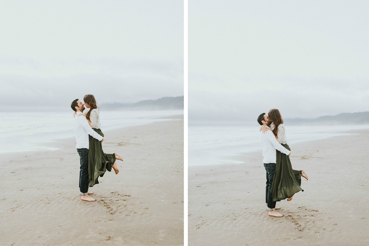 husband_holding_wife_kissing_pacific_ocean_beach.jpg