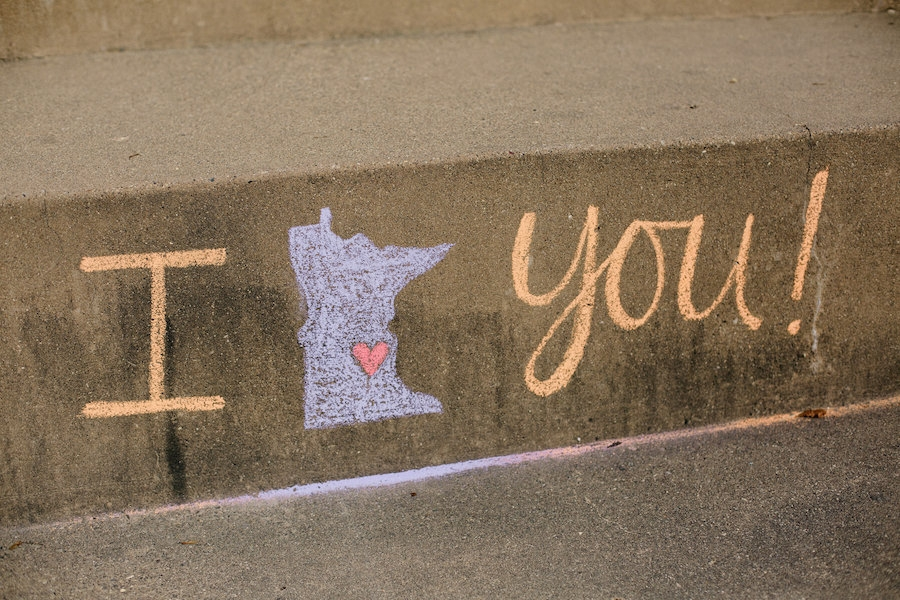 i_love_you_minnesota_chalk_wedding_day.jpg