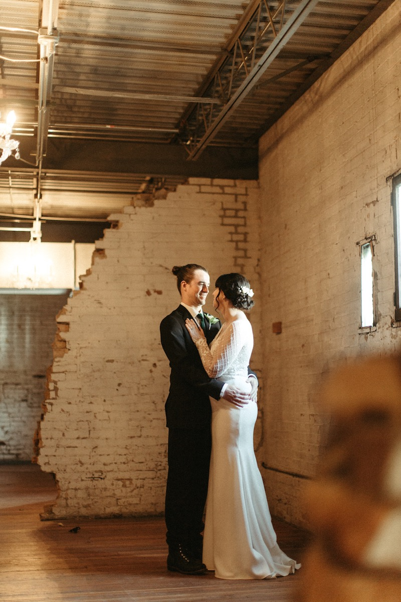 industrial_wedding_in_MN.jpg