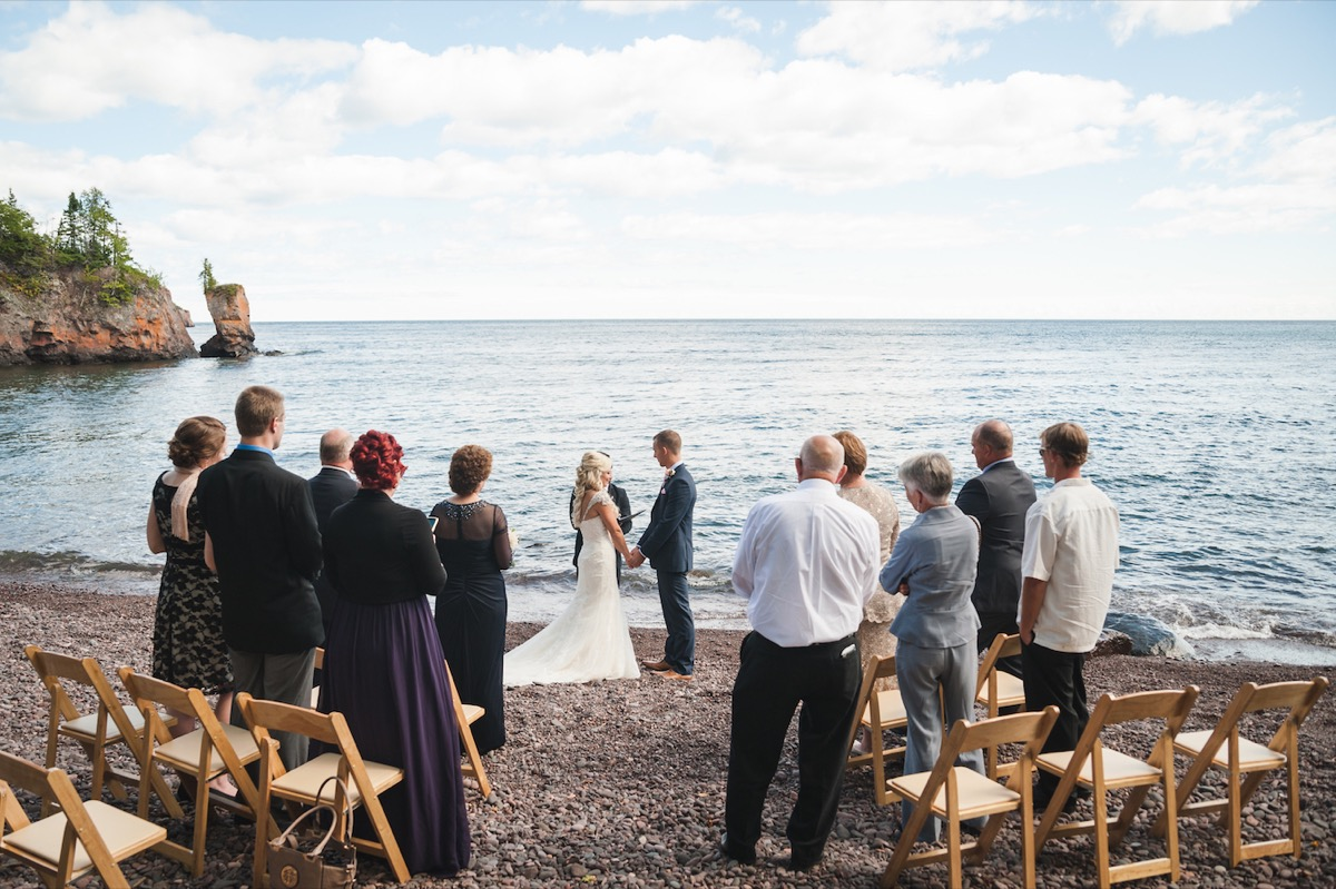 intimate_lakeside_wedding_ceremony_Tettegouche_State_Park.jpg