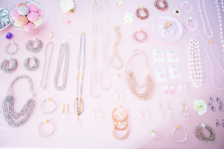 jewelry_accessories_purple_table_styled_shoot.jpg