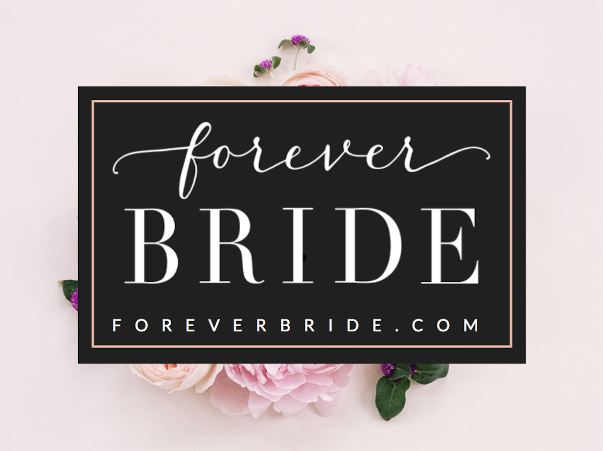 join_Forever_Bride.png