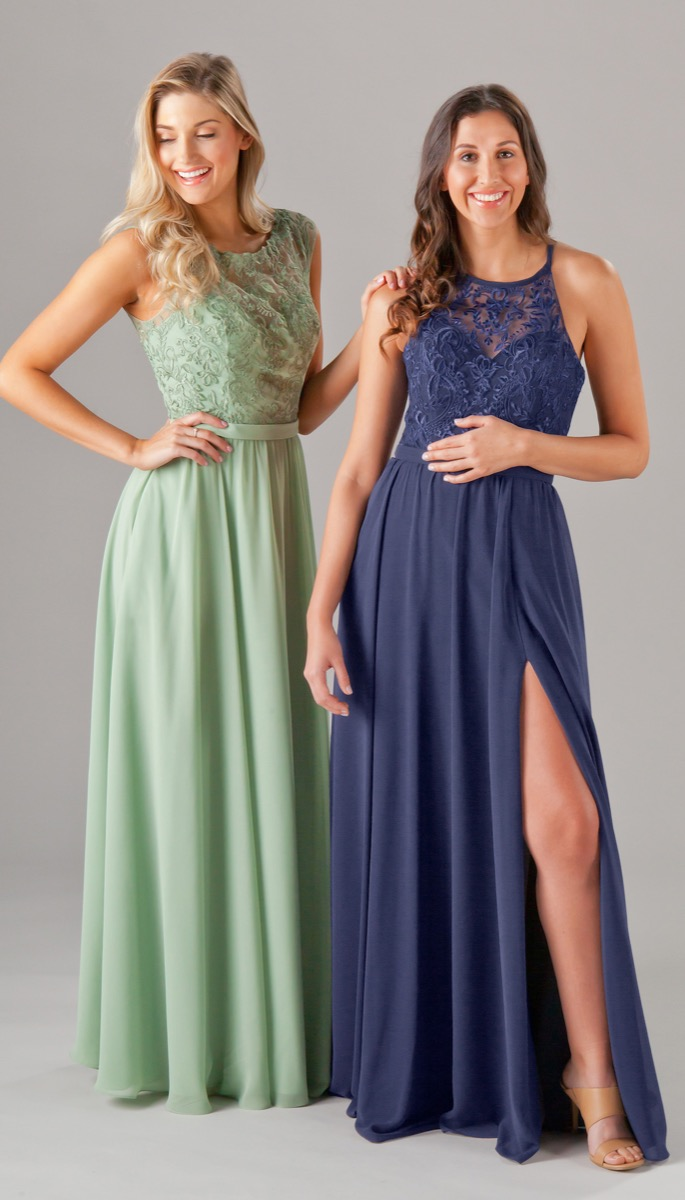 lace_bridesmaid_dresses_embroidered_floor_length.jpg