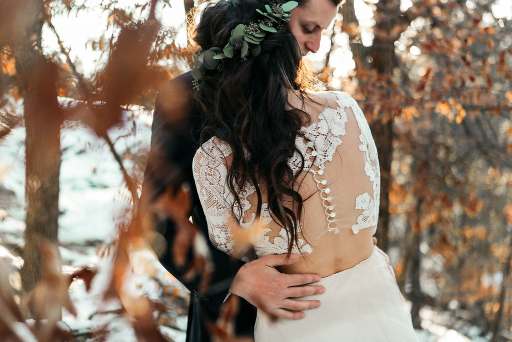 lace_cutout_wedding_gown_two_piece_wisconsin.jpg