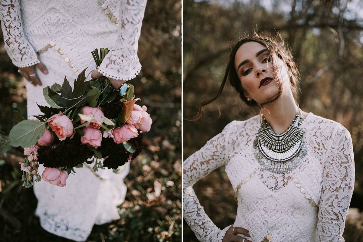 lace_long_sleeve_dress_fall_wedding_in_the_forest.jpg