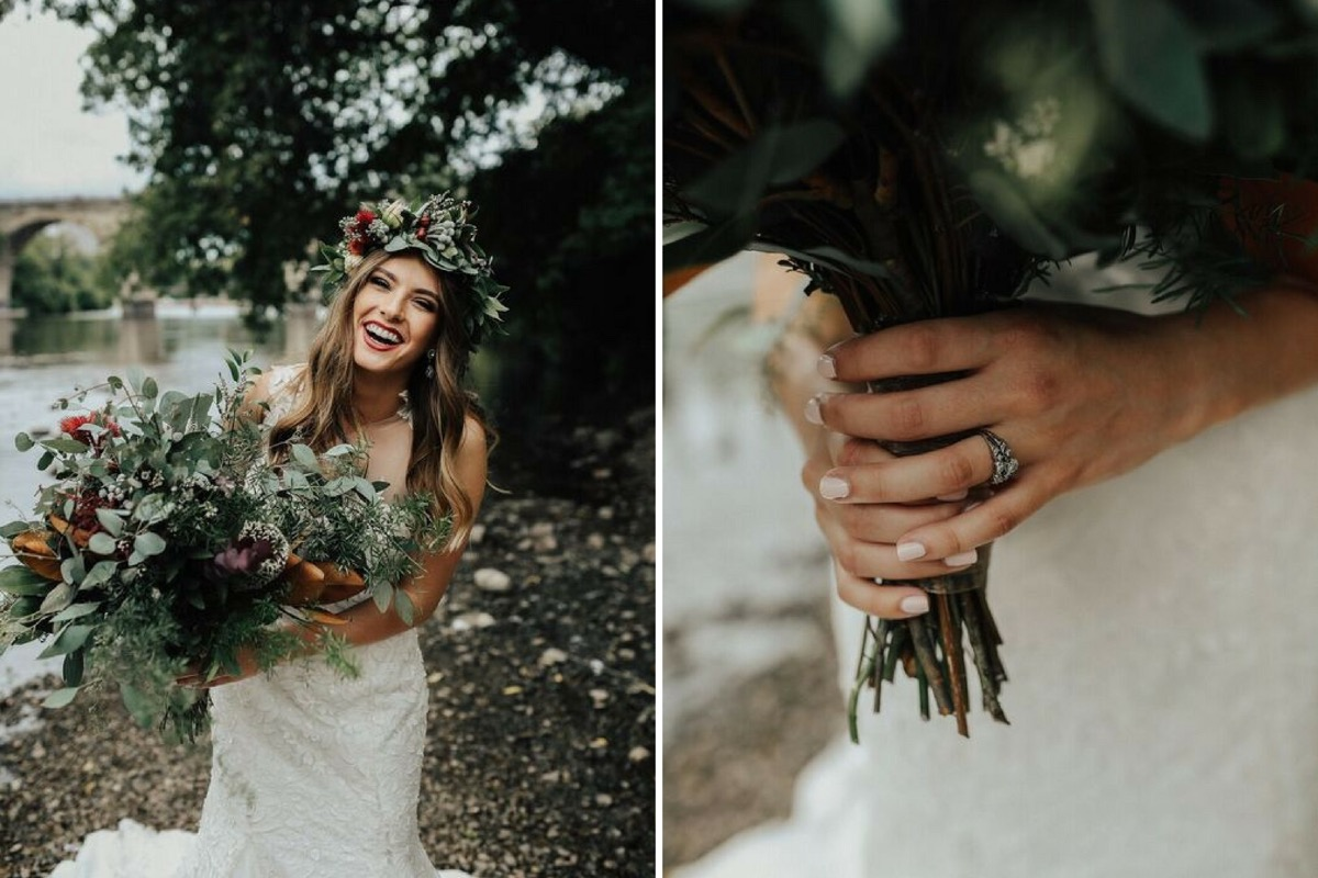 lace_wedding_dress_with_flower_crown.jpg