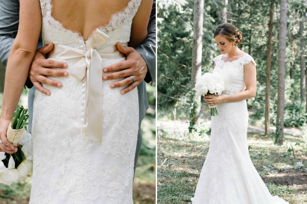 lace_wedding_gown_nude_ribbon_tied_in_the_back_.jpg