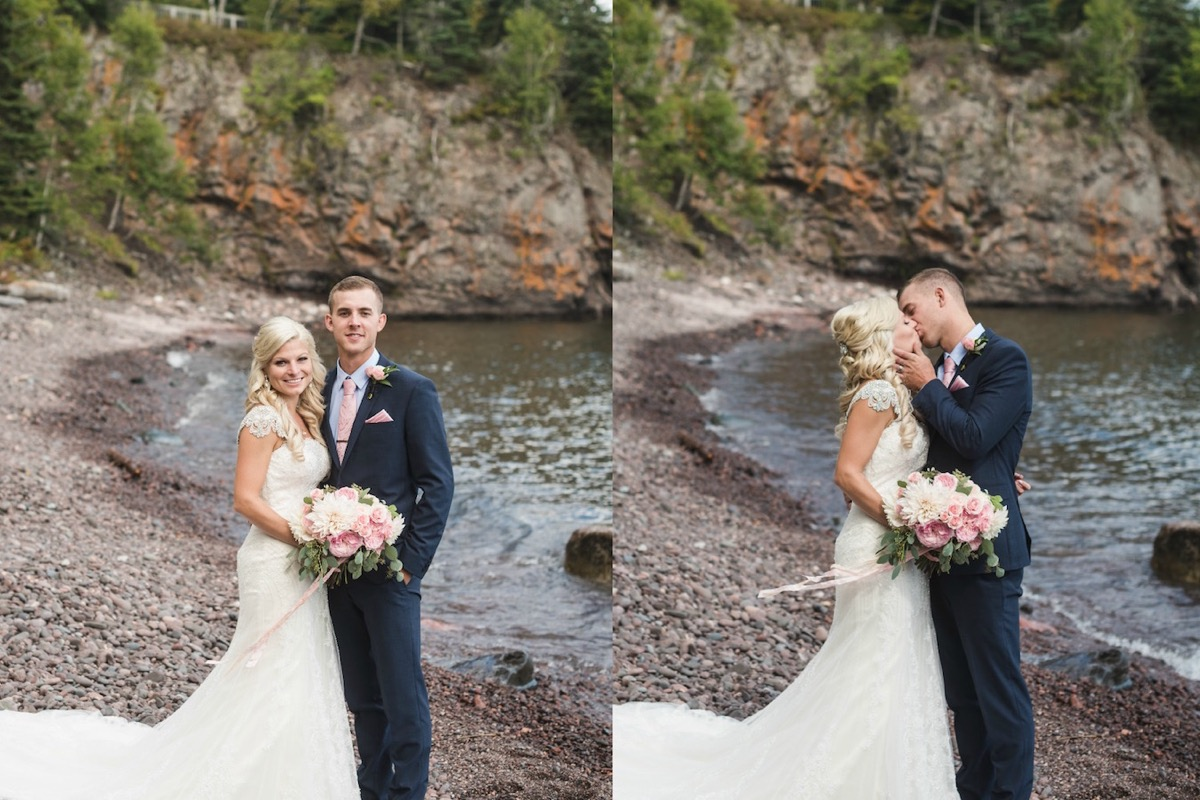 lakeside_wedding_on_rocks_north_shore_minnesota.jpg