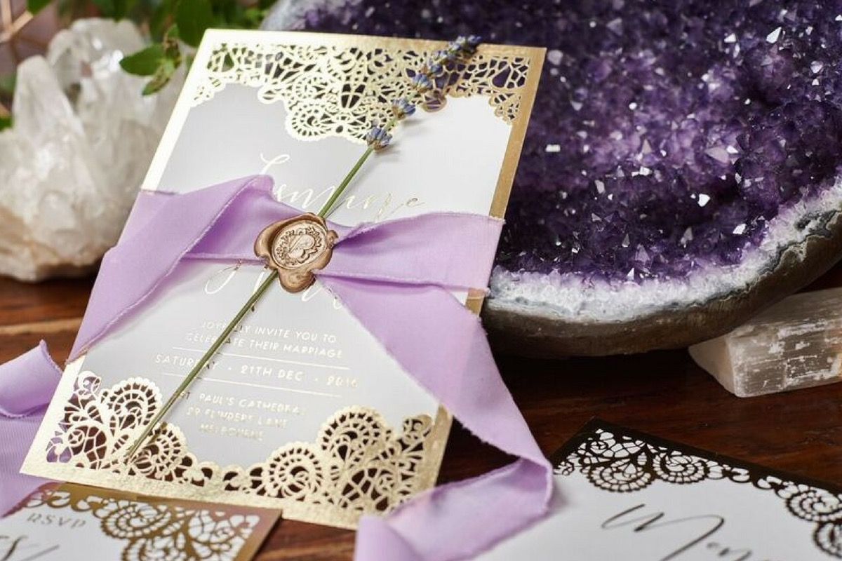 lavender_wedding_invite_with_crystal.jpg