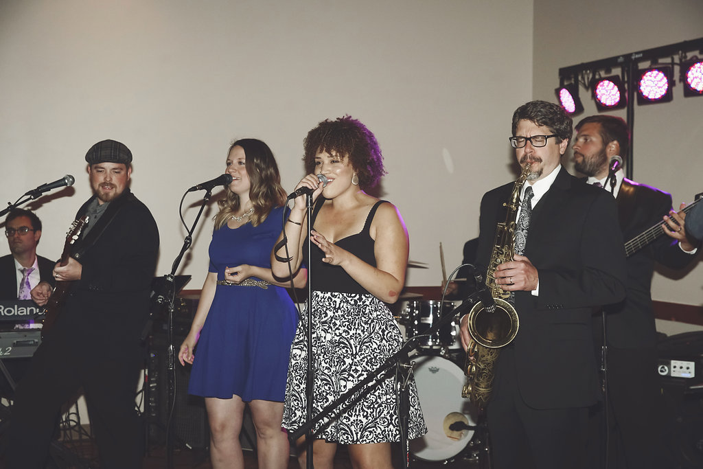 live_wedding_reception_jazz_band_minneapolis_minnesota.jpg