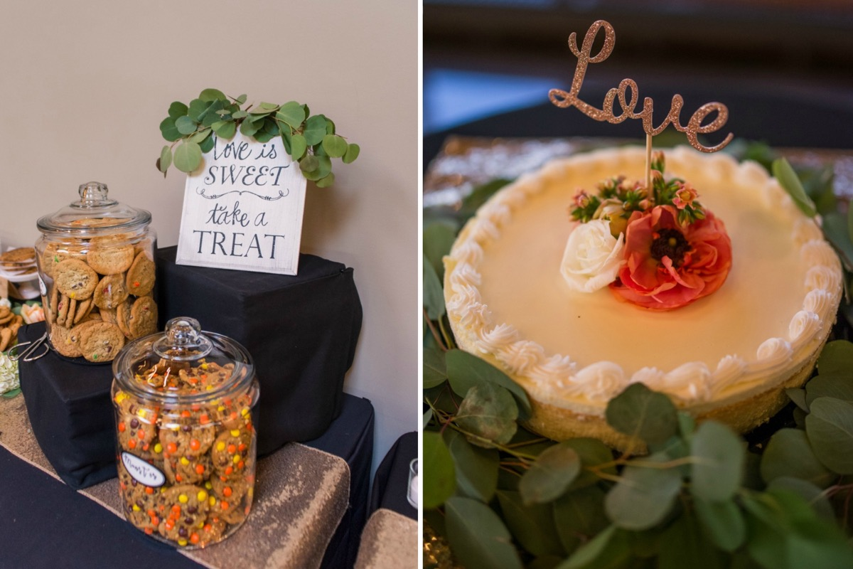 love_is_sweet_take_a_treat_cookie_bar_wedding.jpg