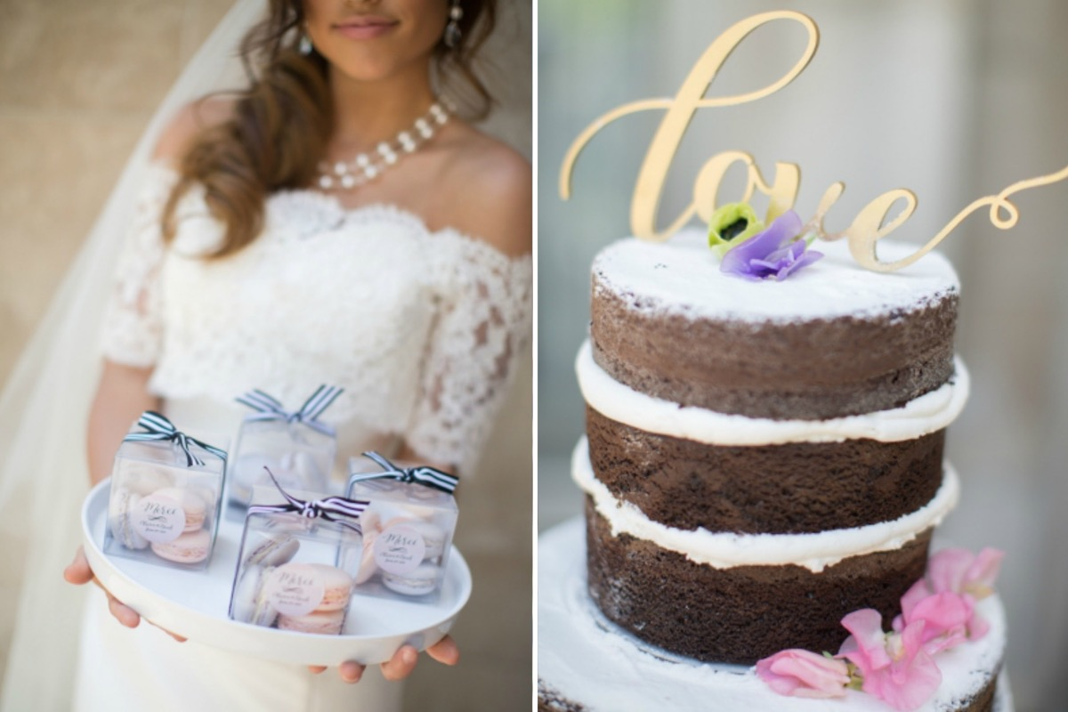 love_wooden_calligraphy_chocolate_cake_topper_macaroons.jpg