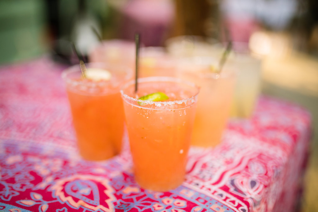 margarita_truck_wedding_-_california-_simply_gypsy_events_-_cecily_breeding_33.jpg