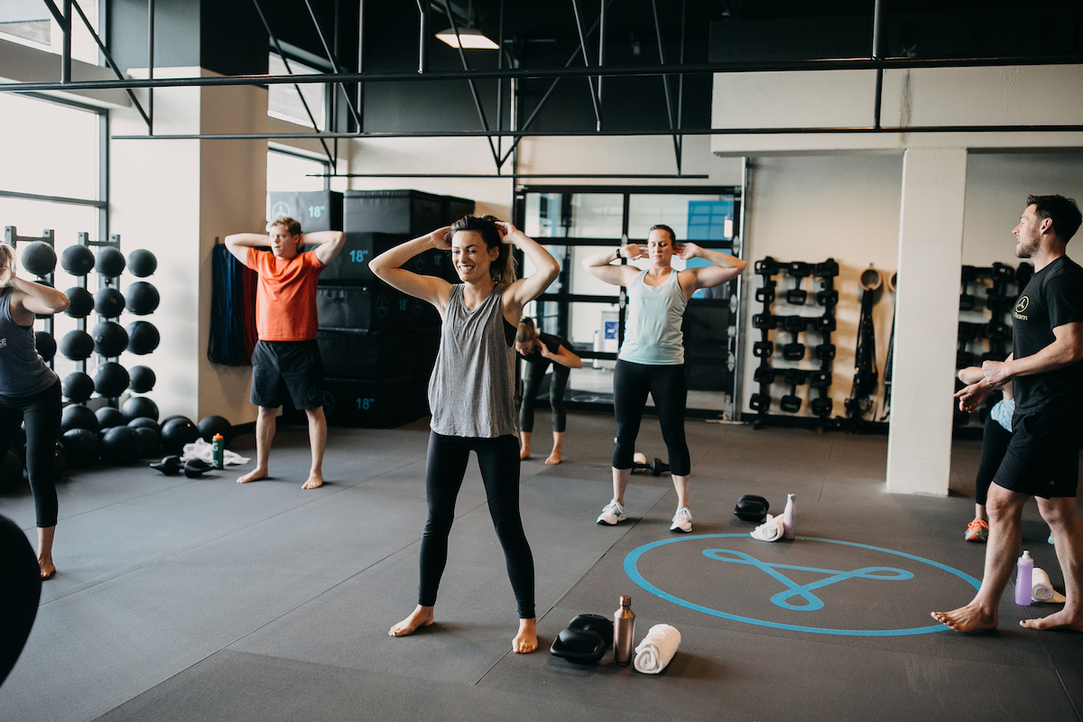 minneapolis_brides_get_fit_alchemy_free_workout_classes.jpg