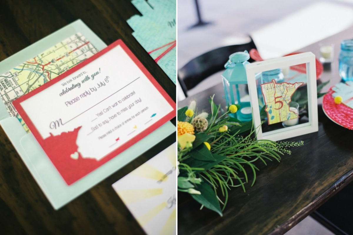 minnesota_invitations_and_reception_table_centerpieces.jpg