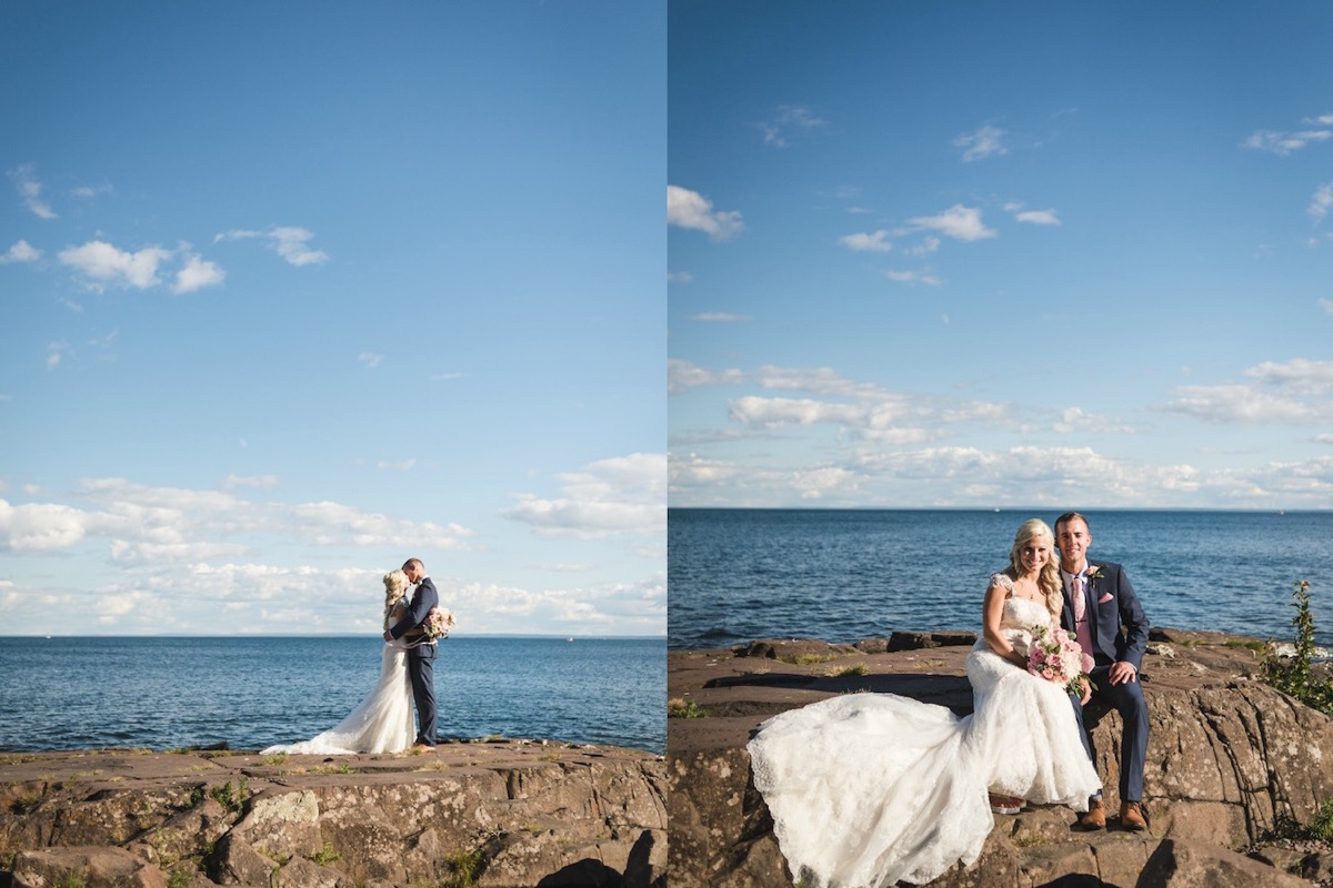 minnesota_lake_superior_wedding.jpg