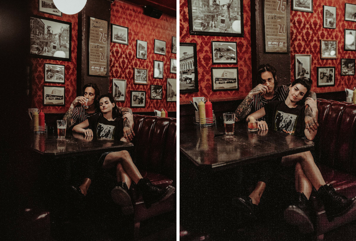 moody_couple_in_bar_booth.jpg