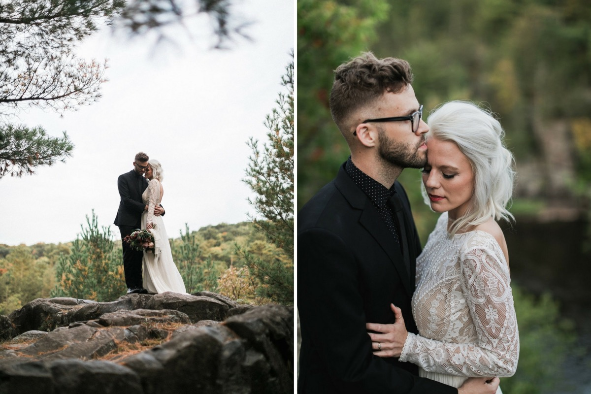 mountaintop_wedding_plaid_poppy_forever_bride.jpg