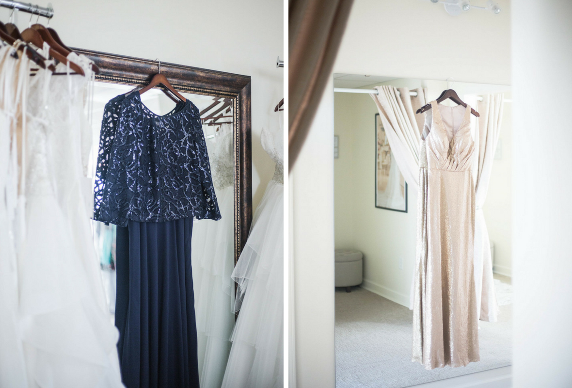 navy-blue-mother-of-the-bride-dress.png