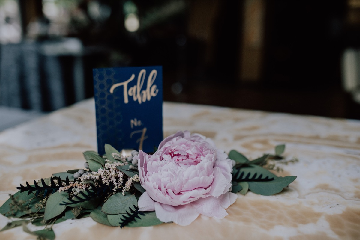 navy_gold_table_number_pink_peony.jpg