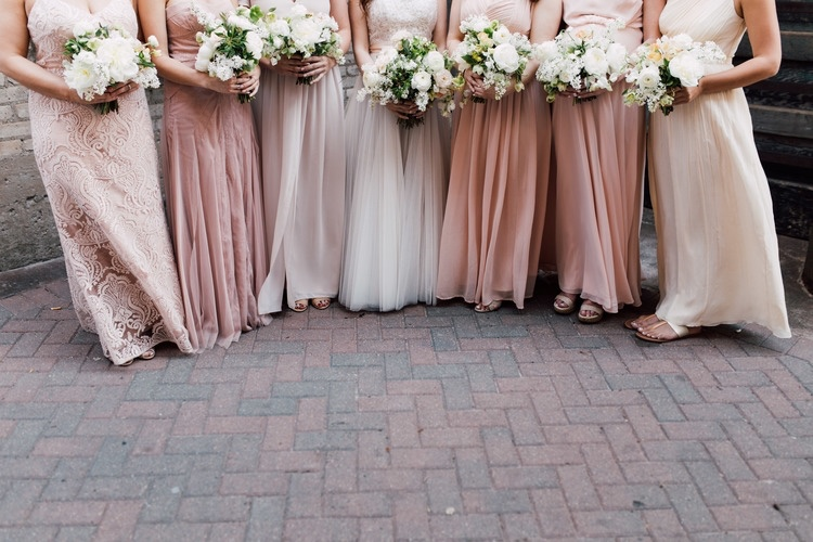 neutral_blush_bridesmaids_dresses.jpg
