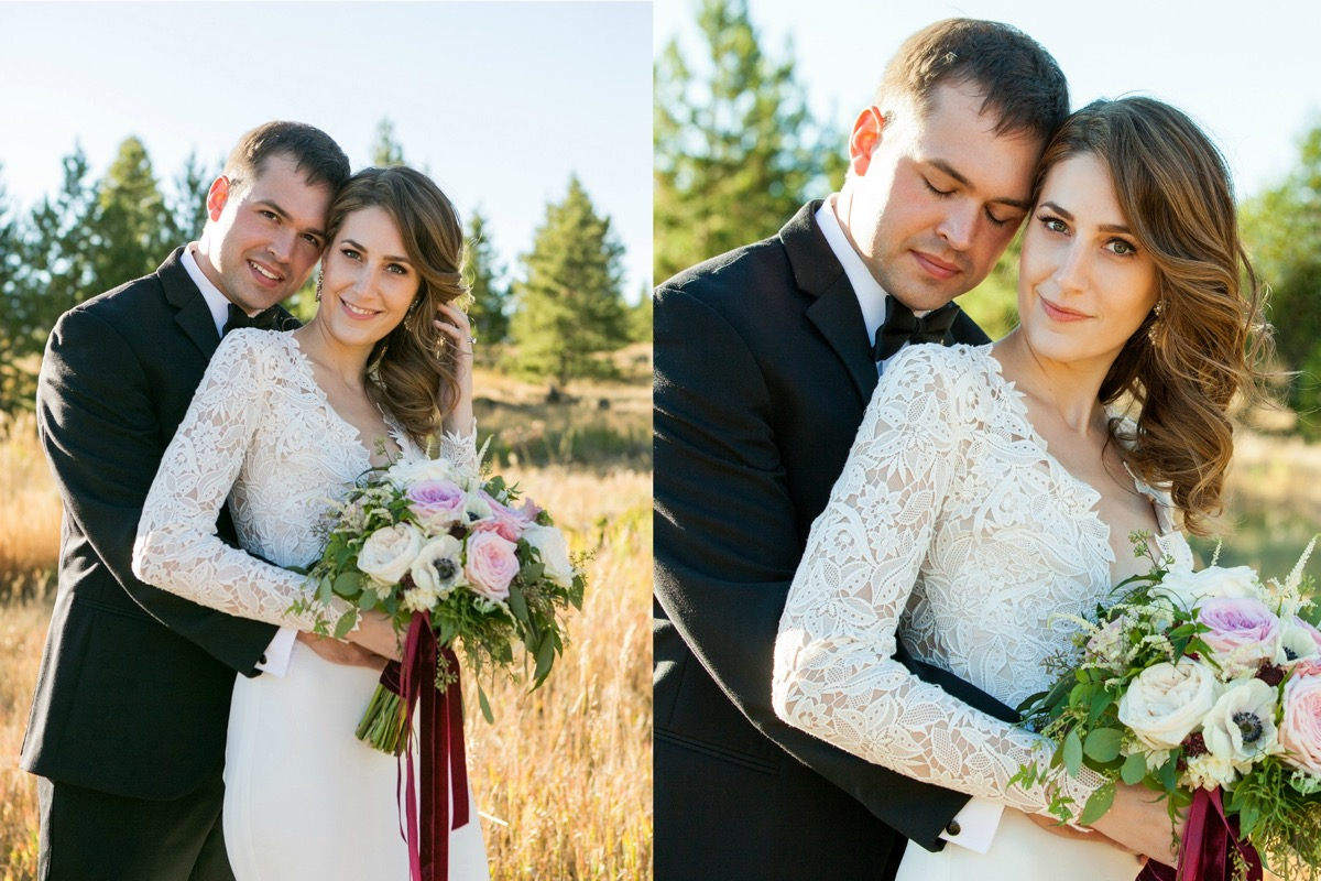newlywed_portraits_in_tall_yellow_grass.jpg