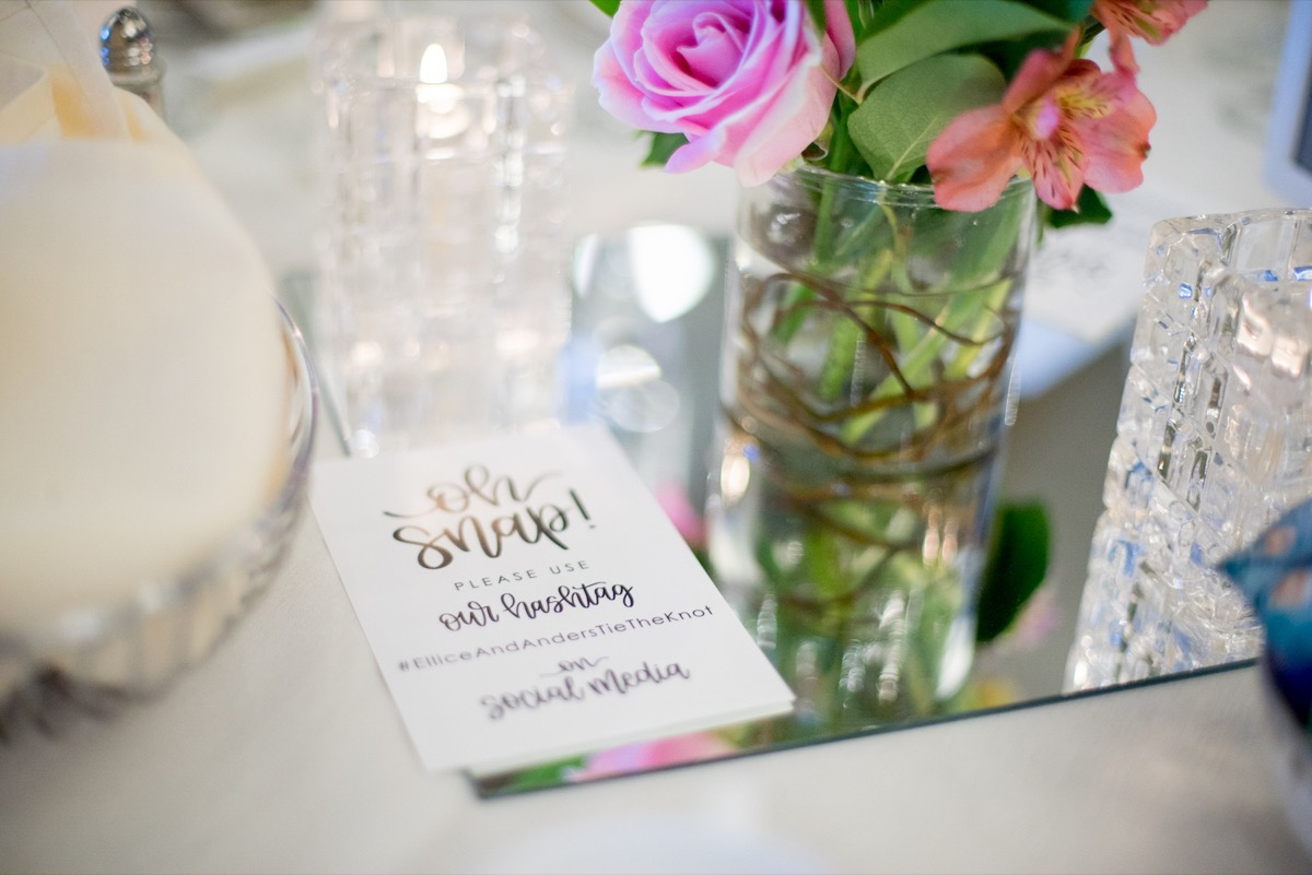 oh_snap_please_use_our_hashtag_wedding_sign.jpg