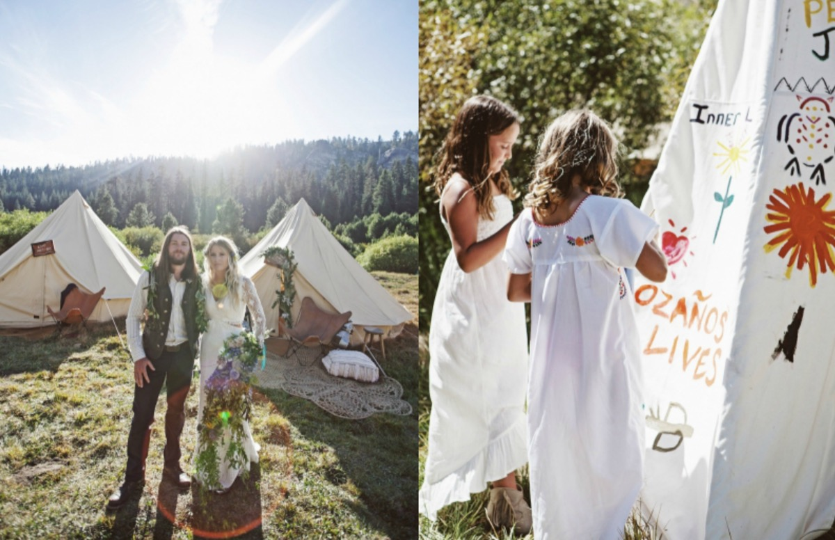 outdoor_chic_wedding_with_stylish_white_teepees_rugs_and_greenery.jpg